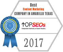 About SEO Web Design Services in Amarillo Tx. Five Dog Solutions for all your Online Marketing needs.