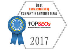 Top SEO Content Marketing 2017