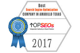 Top SEO Search Enngine Optimization 2017